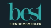 Logo for BEST Eiendomsmegler