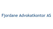 Logo for Fjordane Advokatkontor AS