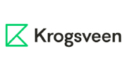 Logo for Krogsveen - Torshov