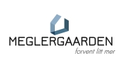 Logo for Meglergaarden