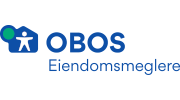 Logo for OBOS - Manglerud