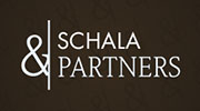 Logo for Schala & Partners - Torshov